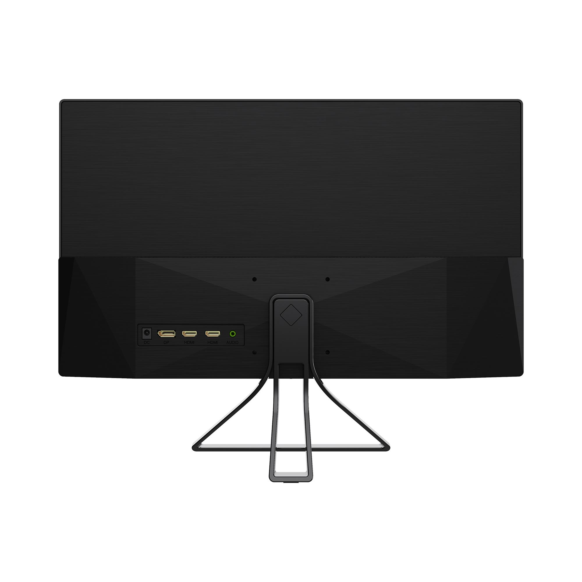 Gfv22cb 22 144hz Gaming Monitor Fhd 5ms Freesync G Sync Ready Vesa Viotek