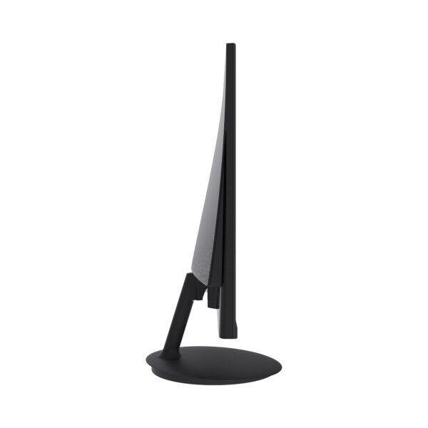 "FI24D 24"" IPS Gaming Monitor — QHD (2560 x 1440p) 75Hz with FreeSync (VESA)"