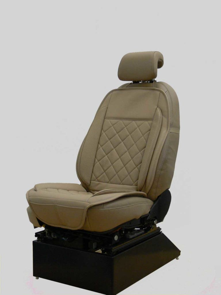 Heating Amp Cooling Car Seat Cushions Viotek