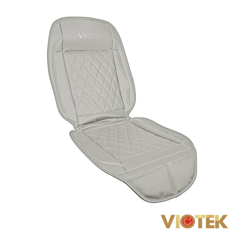 Grey Seat Cushions Grey Rocking Chair Cushions By Kitchen