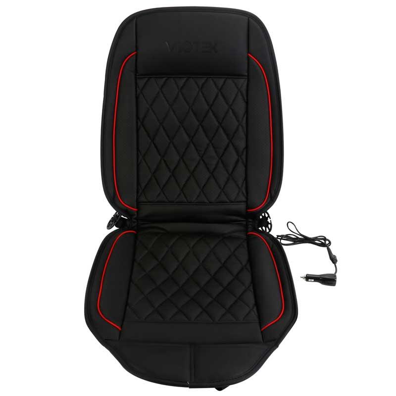 Amazon Heating Car Seat Mat