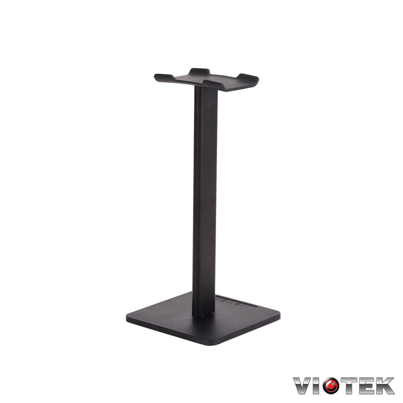Viotek headset weighted stand