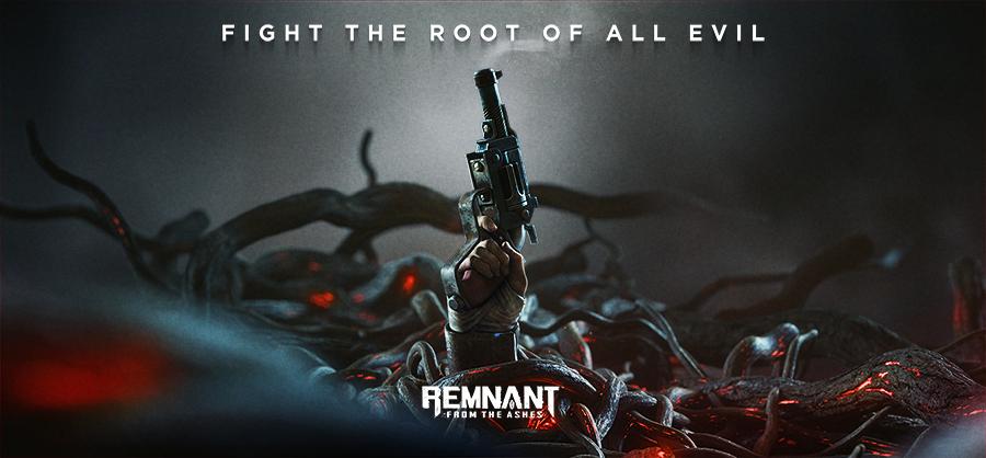 Remnant KA