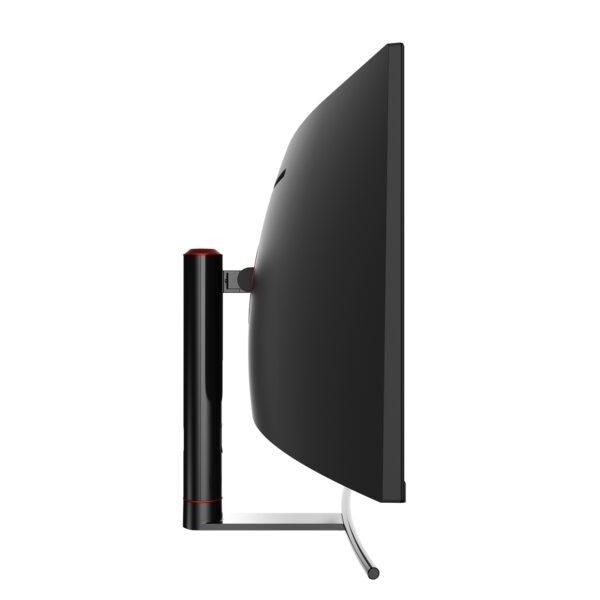 VIOTEK SUW49DA 49-Inch Super Ultrawide Monitor 5