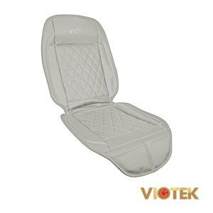 Viotek Tru Comfort Temperature Control Cushion System Heat Cooling V2