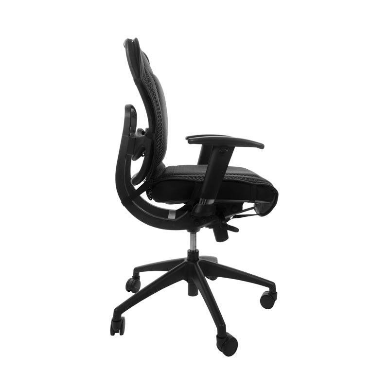 cooling office chair. Car Cooling Office Chair I