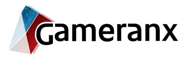 Gameranx - Trusted source in the world of gaming