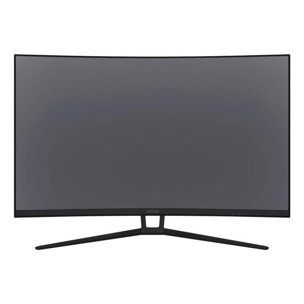Viotek NB32CB Led monitor / K3C6 Inno black